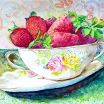 strowberries bowl sm