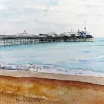 Brighton Pier sm
